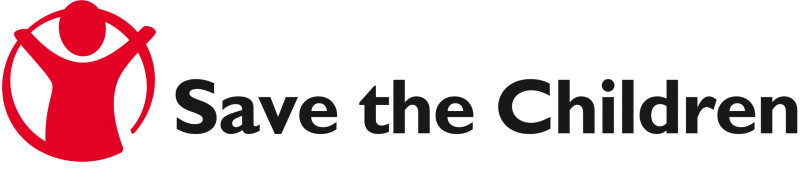 save_the_children_logo