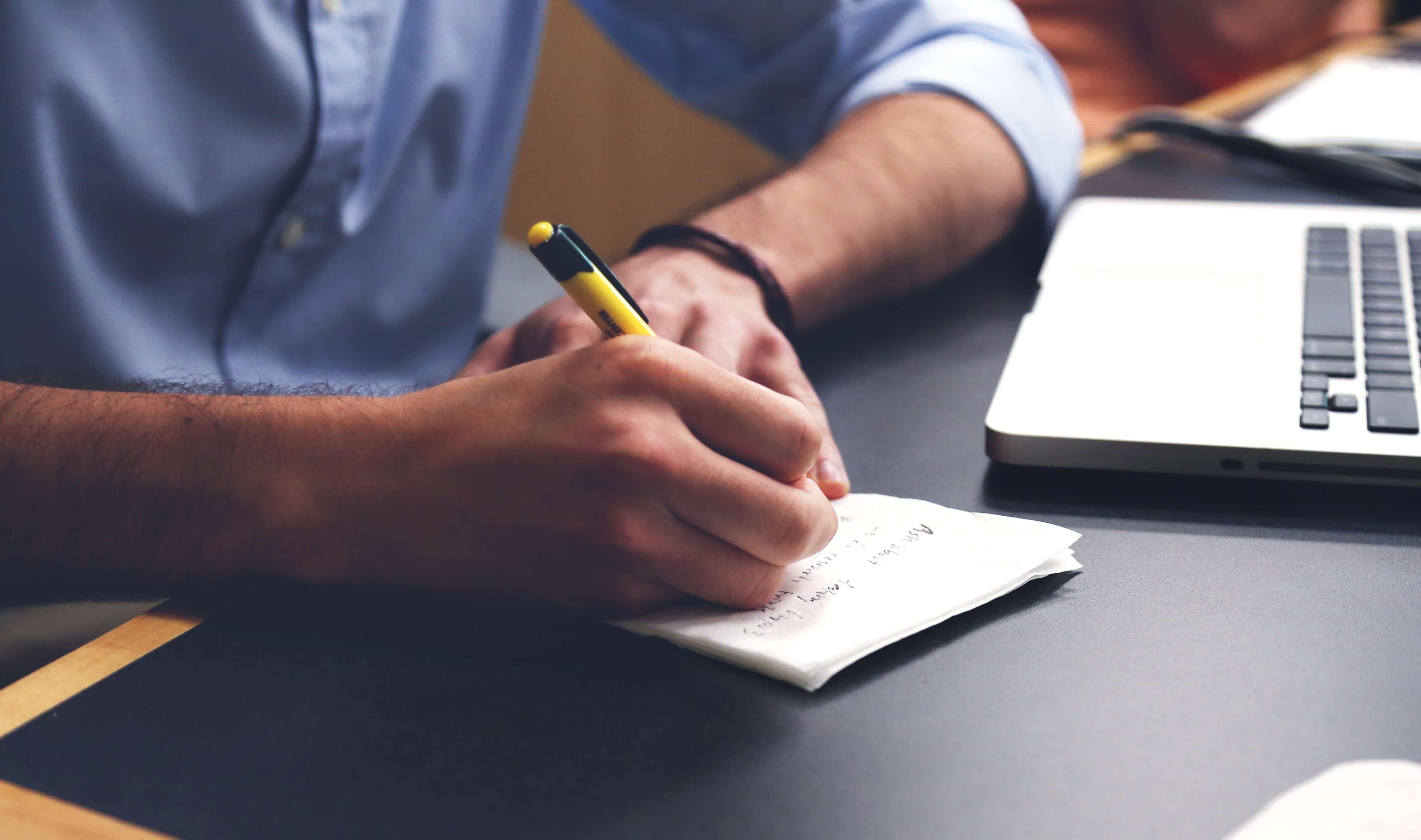 write-plan-business-startup