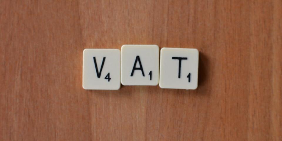 vat scrabble letters